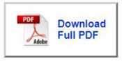 Download Full PDF