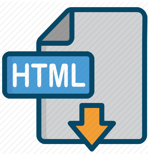 View HTML Abstract